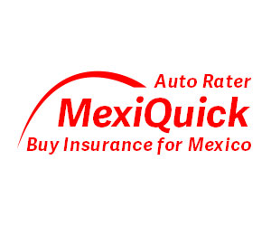 MexiQuick Insurance for Mexico