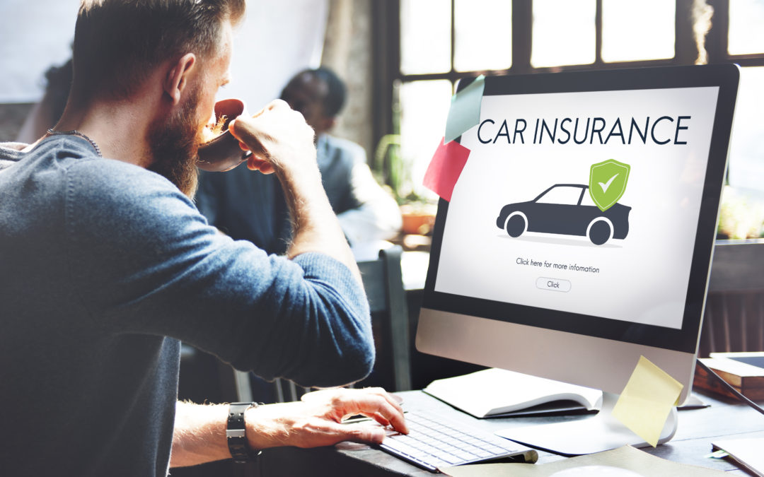 What Can Happen When You Don't Have Auto Insurance